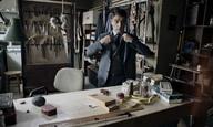 Ο «Ράφτης» της Σόνιας Λίζας Κέντερμαν κάνει παγκόσμια πρεμιέρα στο Φεστιβάλ του Τάλιν