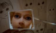Μετρήστε τα Οσκαρ: Πρώτο τρέιλερ για το «Big Eyes» του Τιμ Μπάρτον