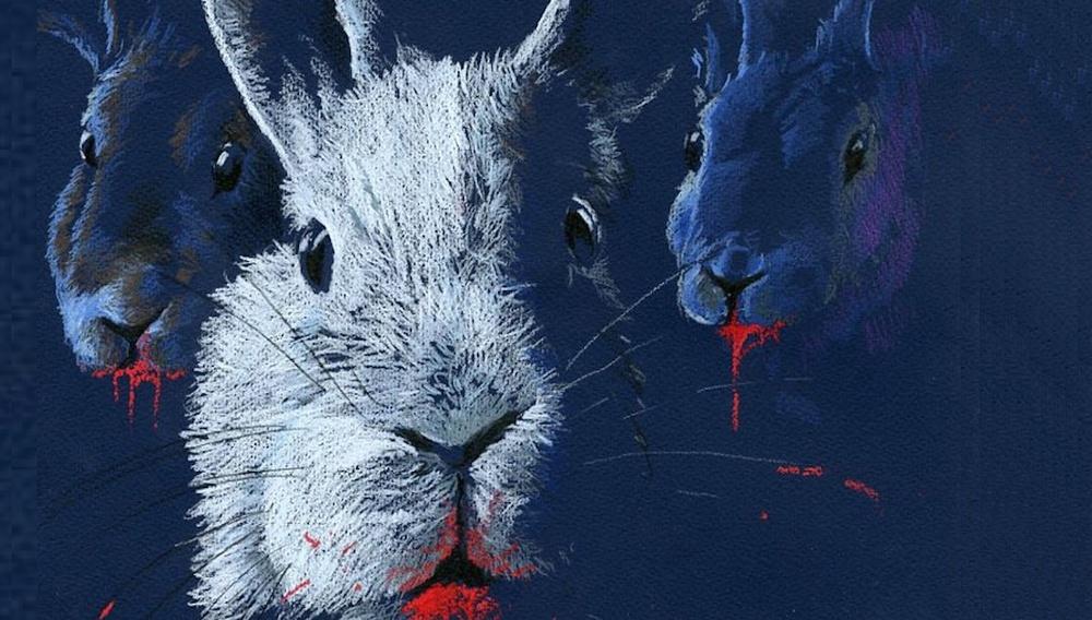 Οι Ταινίες της Κυριακής: «Night of the Lepus» του Γουίλιαμ Φ. Κλάξτον