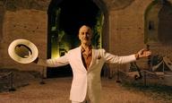 Ο Ματέο Γκαρόνε και ο Τόνι Σερβίλο δίνουν νέα πνοή στον «Πινόκιο»