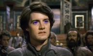 Ντενί Βιλνέβ, άσε κάτω το «Dune»!