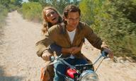 Mamma Mia: Here We Go Again: το πρώτο trailer αποκαλύπτει μια μεγάλη έκπληξη!