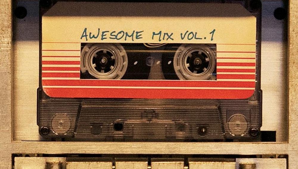 Best of 2014: To mixtape της χρονιάς