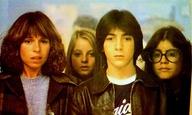 Μεγαλώνοντας στα '80s! Ο The Boy επιλέγει ταινίες για το 60ό Φεστιβάλ Θεσσαλονίκης