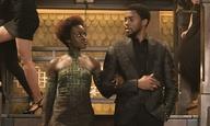 O σκηνοθέτης Ράιαν Κούγκλερ αναλύει την σκηνή στο καζίνο του «Black Panther»