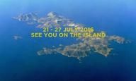 Φέτος το καλοκαίρι, ετοιμάζουμε τις βαλίτσες μας για το Φεστιβάλ Κινηματογράφου της Πάτμου