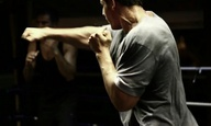 «Boxer»: Ενα ντοκιμαντέρ ρίχνει φως στη σκοτεινή πλευρά της ελληνικής πυγμαχίας