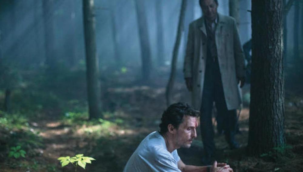 Κάννες 2015: Ο Γκας Βαν Σαντ υπογράφει με το «Sea of Trees» μια από τις χειρότερες ταινίες που είδατε ποτέ!