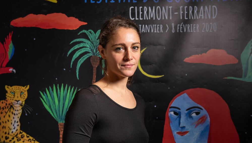 To «Olla» της Αριάν Λαμπέντ φεύγει με τρία μεγάλα βραβεία από το Φεστιβάλ του Κλερμόν-Φεράν