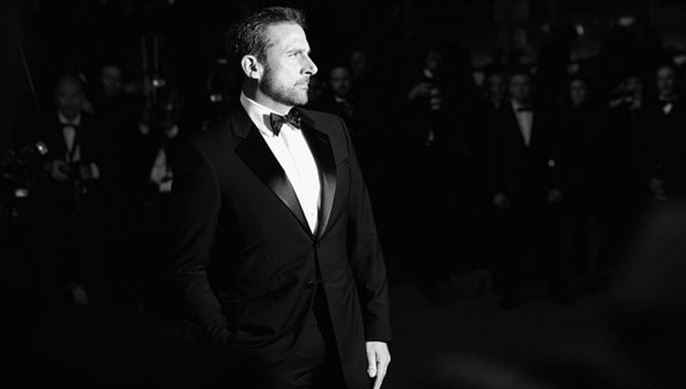 Κάννες 2014: and the Oscar goes to...