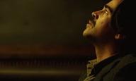 «Μερικές φορές ο χειρότερος σου εαυτός είναι ο καλύτερος»: νέο τρέιλερ για τον δεύτερο κύκλο του «True Detective»