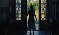 «God help you!» Teaser για το «Mother» του Ντάρεν Αρονόφσκι