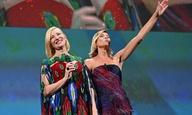 Βενετία 2020: Τα βραβεία