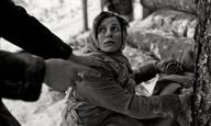 Θεσσαλονίκη 2014 / «Πλευρικοί Ανεμοι»: ένα μικρό αριστούργημα πνέει στο διαγωνιστικό