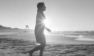 Τι σημαίνει για το σινεμά (και το Netflix) η βράβευση του «Roma» με το Χρυσό Λέοντα στο 75ο Φεστιβάλ Βενετίας