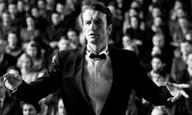 Oscars 2019: Το Αμερικανικό Σωματείο Διευθυντών Φωτογραφίας βραβεύει τον «Ψυχρό Πόλεμο»