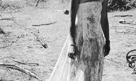 «Είναι ο ανθρώπινος νόμος, δικαιοσύνη»; Teaser για το «A» του Στάθη Αθανασίου