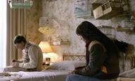 To «Kala Azar» της Τζάνις Ραφαηλίδου ετοιμάζεται για την Αμερικάνικη πρεμιέρα του