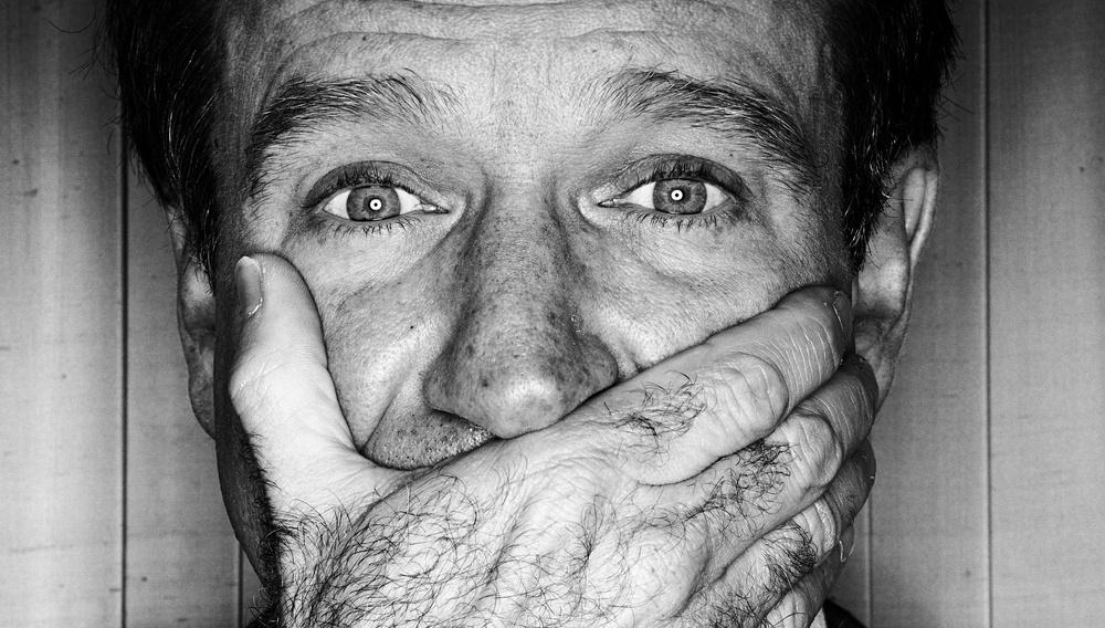 Ρόμπιν Γουίλιαμς: Ο άνθρωπος που αναζητήθηκε πιο πολύ στις μηχανές του ίντερνετ το 2014