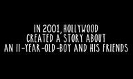 «Potterhood»: Όταν ο Χάρι Πότερ μεγαλώνει μέσα στο τρέιλερ του «Boyhood» του Ρίτσαρντ Λίνκλεϊτερ