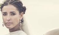 Ινμα Κουέστα: Η Νύφη του «Ματωμένου Γάμου» μιλά στο Flix