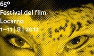Λοκάρνο 2012: Ανακοινώθηκε το επίσημο πρόγραμμα του φεστιβάλ, με δύο ελληνικές συμμετοχές!