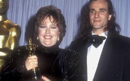 Oscars 2020: Οι φετινοί υποψήφιοι των Οσκαρ στην παρθενική τους εμφάνιση στα βραβεία