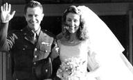 Oscars 2018: Οταν ο Γκάρι Ολντμαν... παντρεύτηκε την Φράνσις ΜακΝτόρμαντ