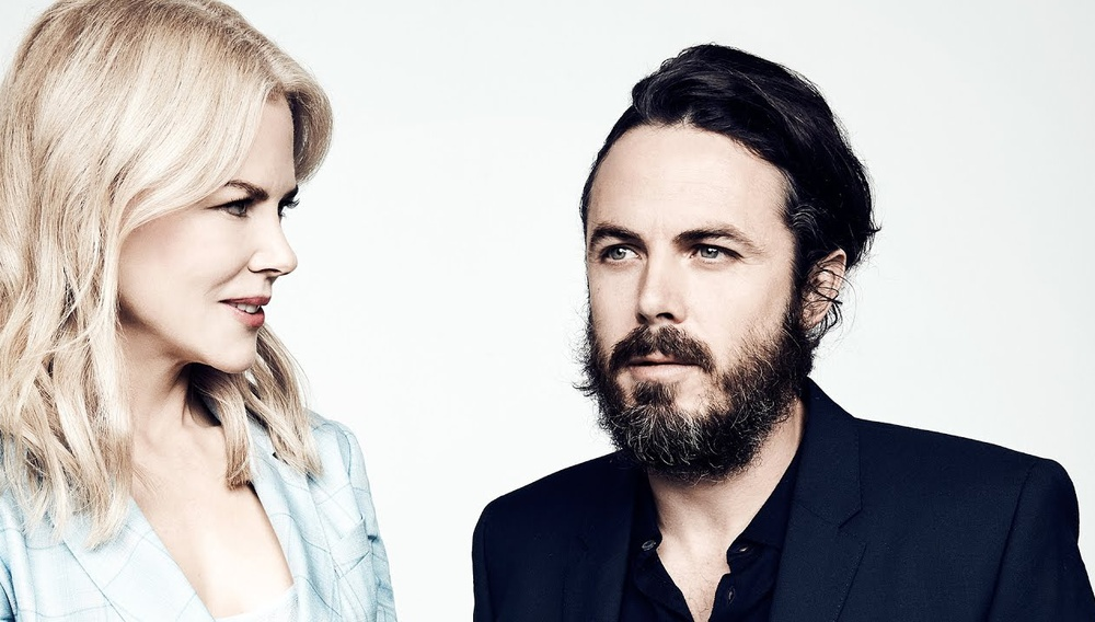 Actors on Actors 2016: Οι ηθοποιοί της χρονιάς μιλάνε μεταξύ τους