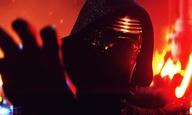 Κι όμως υπάρχει τρόπος να μην διαβάσετε ούτε ένα spoiler από το «Star Wars: Η Δύναμη Ξυπνάει»