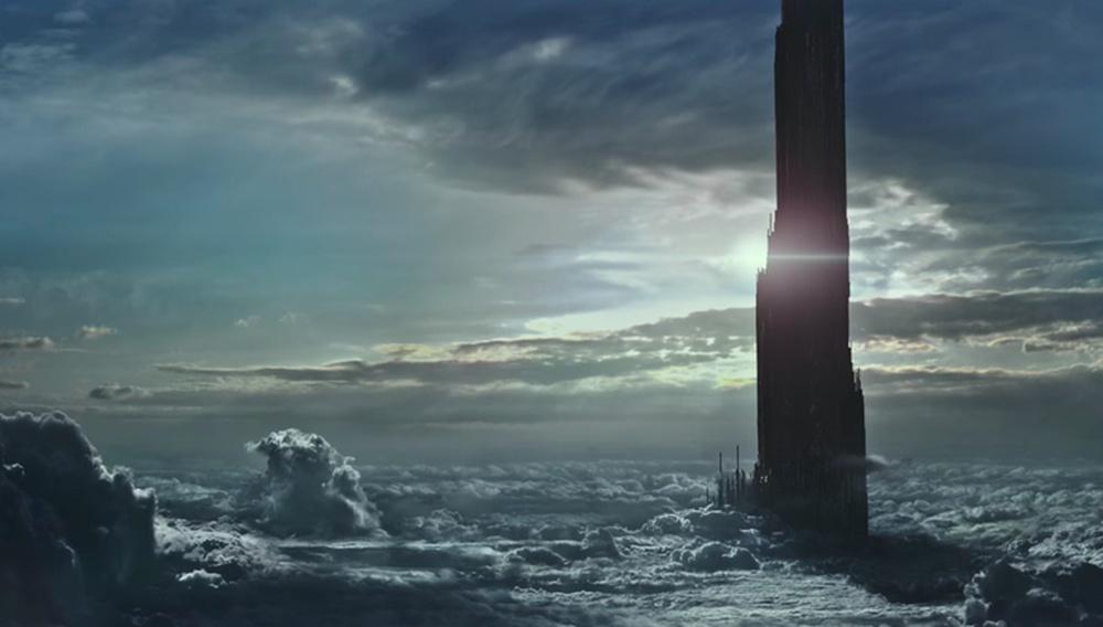 «Ο Μαύρος Πύργος» του Στίβεν Κινγκ ετοιμάζεται να γίνει σειρά για λογαριασμό της Amazon