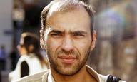 Κωνσταντίνος Στρατής: Εχουμε Υφυπουργό Πολιτισμού!