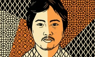 O Χιροκάζου Κόρε-Εντα θα γυρίσει την επόμενη ταινία του «Baby, Box, Broker» στην Κορέα, με πρωταγωνιστή τον Σονγκ Κανγκ-χο από τα «Παράσιτα»