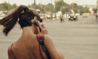Ο Θανάσης Νεοφώτιστος αποσύρει την ταινία του «Λεωφόρος Πατησίων» από το 41ο Φεστιβάλ Δράμας