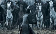 To IMDb ψηφίζει τη «Μάχη των Μπάσταρδων» του «Game of Thrones» ως το καλύτερο επεισόδιο σειράς που έγινε ποτέ