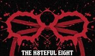 Αυτοί είναι οι «Hateful Eight» του Κουέντιν Ταραντίνο!