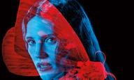 Goth διπλοτυπίες για τα νέα character posters του «Crimson Peak» του Γκιγιέρμο ντελ Τόρο