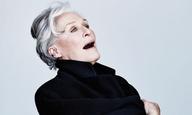 Η Γκλεν Κλόουζ αναρωτιέται ακόμα πώς η Γκουίνεθ Πάλτροου κέρδισε Οσκαρ για το «Ερωτευμένος Σαίξπηρ»