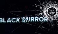 Το μέλλον είναι εδώ: Πρώτο τρέιλερ και πληροφορίες για τον 4ο κύκλο του «Black Mirror»