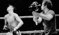 Αποχαιρετώντας τον Μάικλ Τσάπμαν: ο διευθυντής φωτογραφίας του «Ταξιτζή» και του «Οργισμένου Ειδώλου» έφυγε από τη ζωή