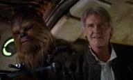 «Star Wars 7»: Ακόμα δεν ήρθε, μπήκε ήδη στα Ρεκόρ Γκίνες