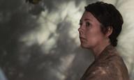 Πρώτες εικόνες από το γυρισμένο στην Ελλάδα «The Lost Daughter» της Μάγκι Τζίλενχαλ