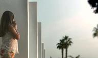 Η «Ριβιέρα» του Ορφέα Περετζή, στο Eastern Promises Industry Days του Κάρλοβι Βάρι