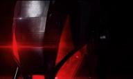 «Θα επιστρέψουν γιατί τους χρειαζόμαστε»: πρώτο teaser για το «Avengers 2: The Age of Ultron»