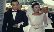 Τα νησιά του ελληνικού σινεμά #5 - Οι Σπέτσες στο «Τζένη Τζένη» του Ντίνου Δημόπουλου