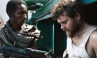 Ανθρωποι στη θάλασσα: τρέιλερ για το «Α Hijacking» του Τομπίας Λίντχολμ