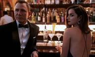Τελικά τι θα γίνει με τις ταινίες του Τζέιμς Μποντ μετά και την αγορά της MGM από την Amazon;