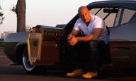 Αποχαιρετισμός στα γκάζια: Το «Fast & Furious» βλέπει το τέλος του