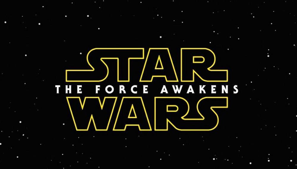 O τίτλος του έβδομου «Star Wars» δεν άρεσε καθόλου στους θαυμαστές της ταινίας!