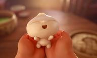 Δείτε ολόκληρο το «Bao» της Pixar online